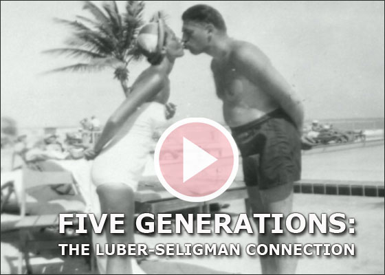 Luber-Seligman1-560X300a