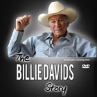The Billie Davids Story